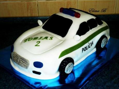 detske torty pre chlapcov 007